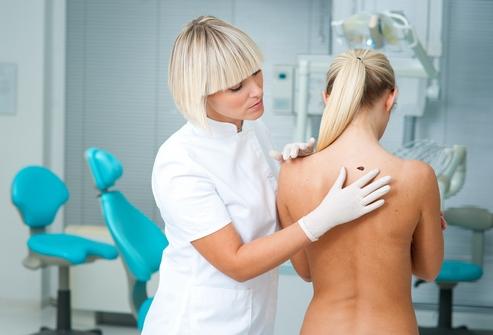 В чем опасность неконвенциональных методов лечения раковых заболеваний