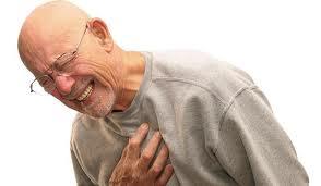 Рак может быть вызван лечением сердечных болезней