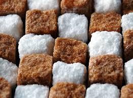 Сахар поможет выявить раковые опухоли