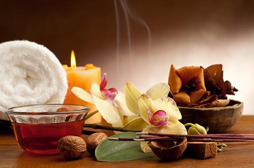 Чем полезны эфирные масла для здоровья?