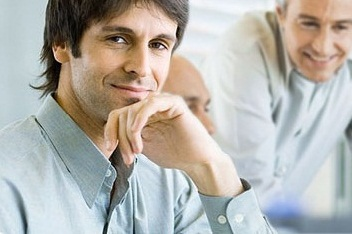 Причины и лечение хронического простатита