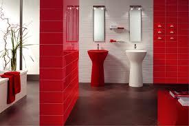 «Koch» – идеальный помощник в обустройстве ванной комнаты