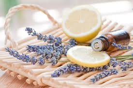 Арома масла для здоровья организма