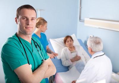 Проблемы со здоровьем, возникающие из-за рака легких