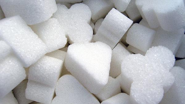 Сахар поможет обнаружить рак