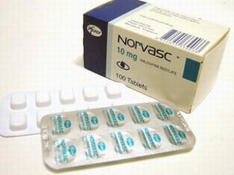 Препараты от гипертонии повышают риск рака груди