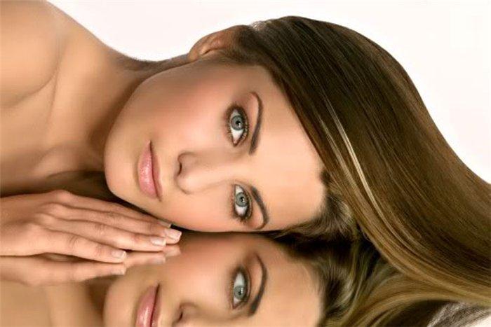 Выпрямление волос может привести к раку