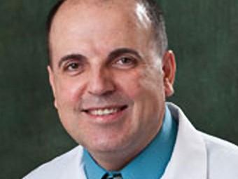 Мичиганскому онкологу суд назначил залог в 9 миллионов долларов