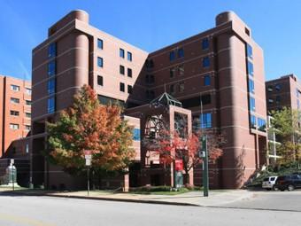 Суд поддержал врачей в борьбе с родителями амишской девочки
