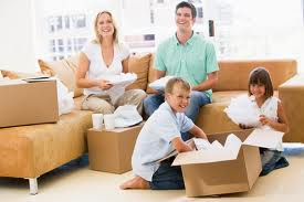Быстрый и качественный переезд квартиры можно заказать на  http://formulapereezda.ru/