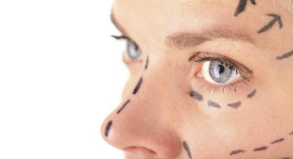 Операция липофилинга – что нужно знать о ней?