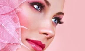 Косметика Лореаль — основные правила красоты