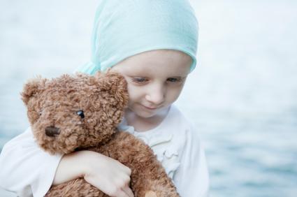 Современные методы лечения рака в Израиле