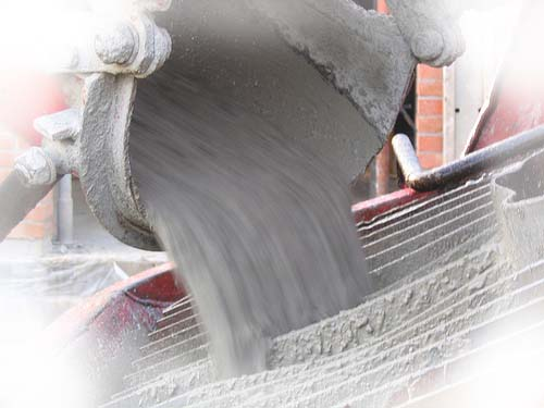 Качественный бетон с доставкой с сайта http://www.betonbbk.ru