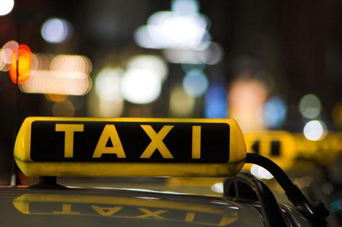 Москва такси, идеальный тариф с сайта http://taxi921.ru