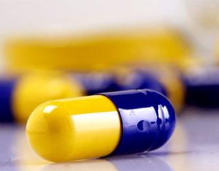 Нестероидные препараты оберегают от развития рака кожи