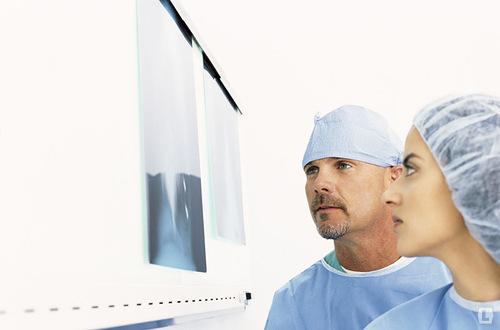Близится новая эра в лечении рака, — учёные