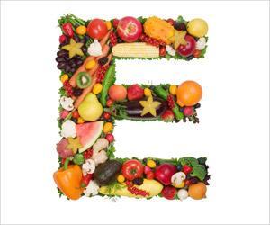 Добавки с витамином Е сокращают число опухолей