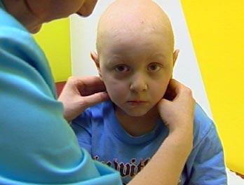 Когда умирать от рака станет не страшно и не больно?