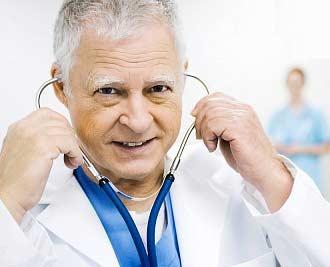 Российские онкологи, выходят на мировой уровень