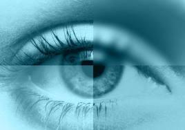 Виды современных контактных линз