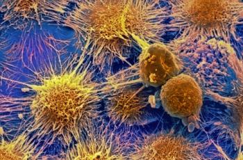 Стандартная биопсия опухолей — пройденный этап, уверены ученые