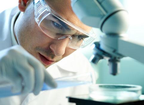 Тонкоигольная аспирационная пункционная биопсия опухолей молочной железы