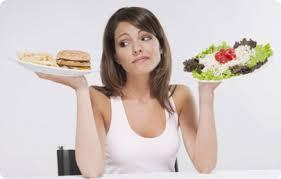 Почему лучшие диеты для похудения бесполезны