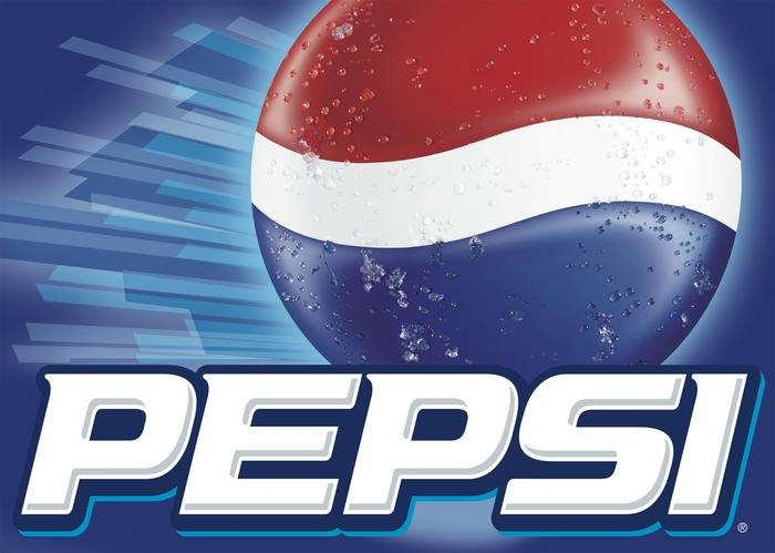 Из напитков Coca-Cola и Pepsi пообещали убрать канцерогенное соединение