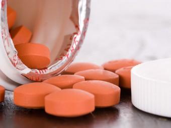 Ибупрофен оказался эффективным лекарством от рака