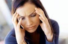 Стресс может стать причиной рака