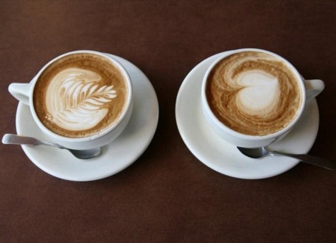 Кофе способен на 50 процентов снизить риск развития рака печени