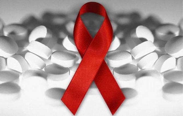 Лекарства от ВИЧ помогут бороться с раком