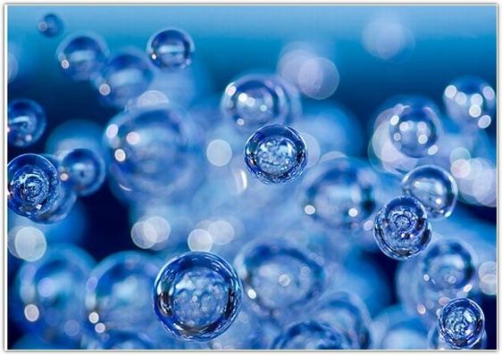 Озонотерапия: новые возможности знакомого метода