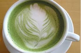Стоит ли худеть на зеленом кофе