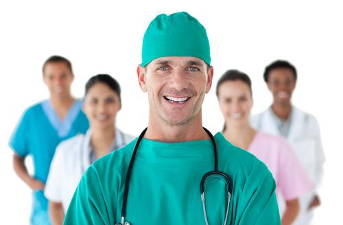 Лечение за рубежом: диагностика в Германии избавит от будущих проблем