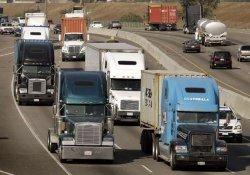 Опасные связи: вождение и рак простаты