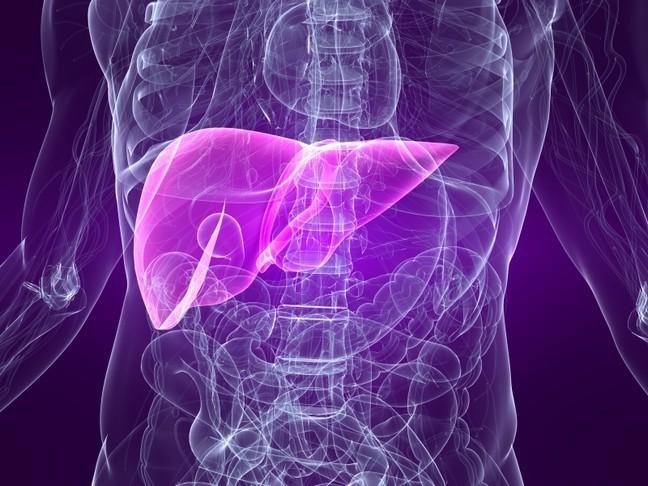 Что снижает риск рака печени: возьмите на заметку