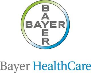 Препарат Bayer для лечения костных метастазов при раке простаты одобрен на территории ЕС