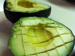 Антираковые свойства авокадо доказаны
