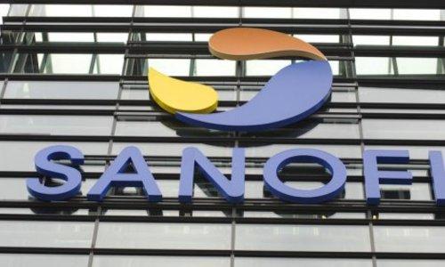 Sanofi прекратила клинические испытания противоопухолевого препарата