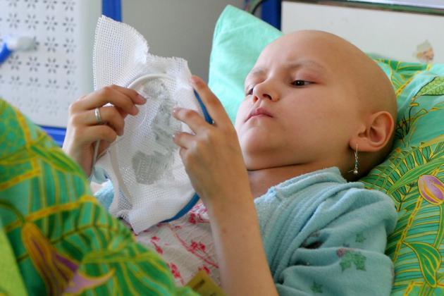 Комплексное сотрудничество – основа поддержки онкологических пациентов