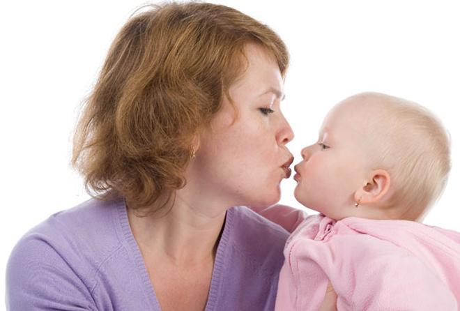 Рак груди можно лечить яичницей