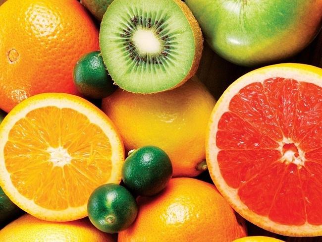 Фрукты и овощи снижают риск рака мочевого пузыря