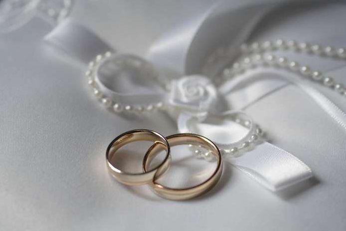 Если хотите пережить рак – женитесь!