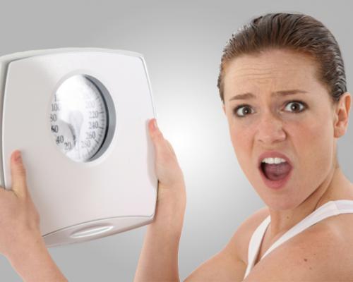 похудеть можно