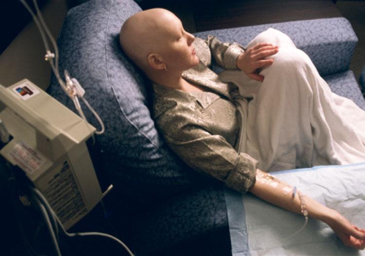 Лекарство показало неожиданно высокий уровень лечения хронического лейкоза и лимфомы зоны мантии