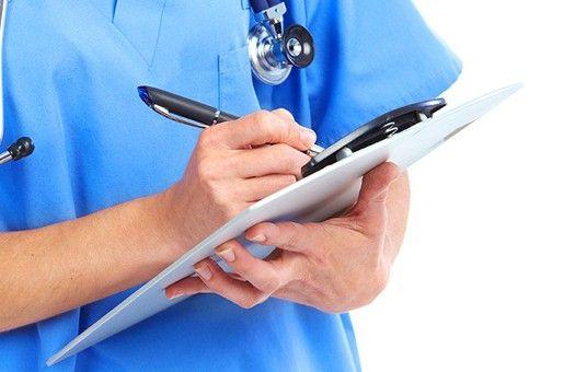 Несколько простых советов для профилактики раковых болезней
