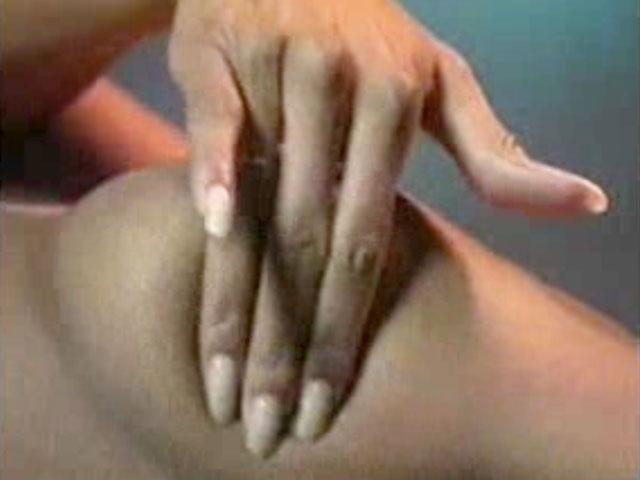 Диагностика молочной железы важна для любой женщины
