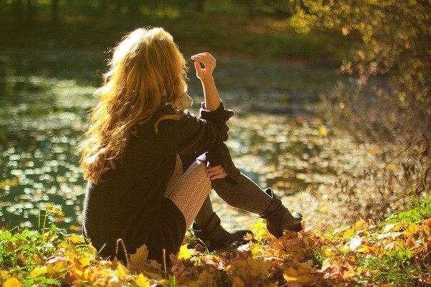 Осенне-зимняя усталость как с ней бороться? Отдых в Италии от усталости